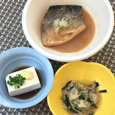 010914鯖味噌煮ぶろぐ.jpg