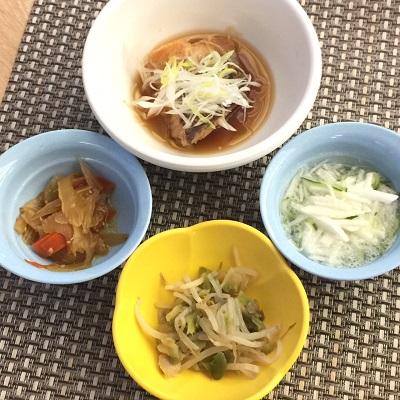 011012メバルの梅煮(副菜選択)ぶろぐ.jpg