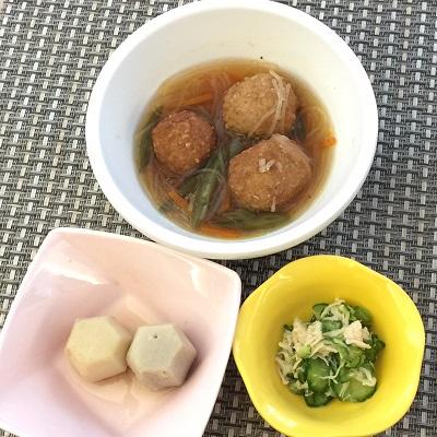 011017肉団子と春雨のスープ仕立てぶろぐ.jpg
