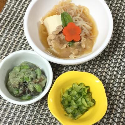 301202肉豆腐ぶろぐ.jpg