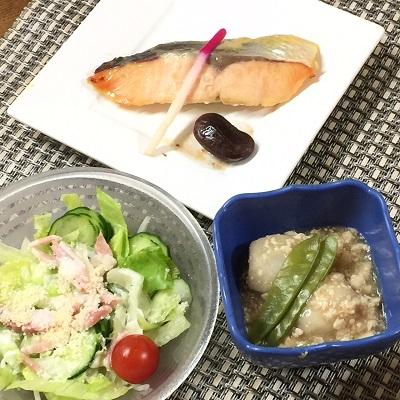 310417鮭の西京焼きぶろぐ.jpg